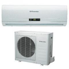 Condicionador de Ar Split
