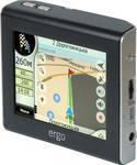 Navegador GPS Magneti Marelli MM5000