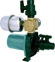 Pressurizadores Orbis com Pressostato