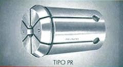 Pinça TIPO PR