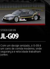 JL G-09