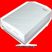 Central Telefônica XT - 200 (v6)
