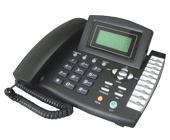 Telefone IP KT-200B