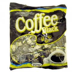 Bala Coffe Black