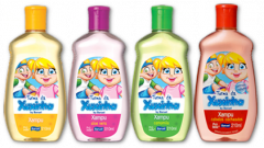 Xampus 120 ml