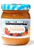 Atolamentos e mel da fruta