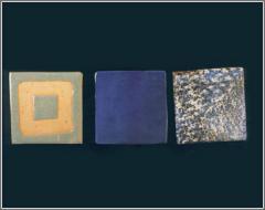 Azulejos e mozaicos