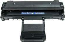 Toner Laser (Compatível Importado) C 1610