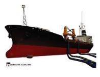 Biodiesel Marítima