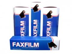 Termo Transferência - Filmes para Fax