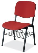 Cadeiras Áxis