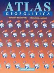 Atlas - Geopolítica