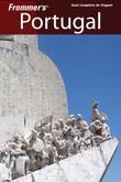 Frommer's Portugal Guia Completo de Viagem