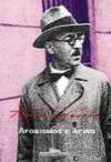 AFORISMOS E AFINS - COL FERNANDO PESSOA