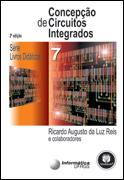 Concepção de Circuitos Integrados