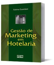 GESTÃO DE MARKETING EM HOTELARIA