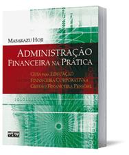 ADMINISTRACAO FINANCEIRA NA PRÁTICA