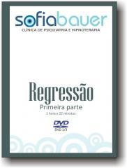 Regressão DVD 1 de 3