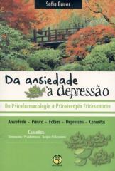 Da Ansiedade à Depressão