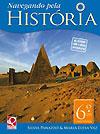 Navegando pela História