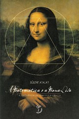 Matemática e a Mona Lisa