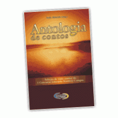 Antologia de Contos