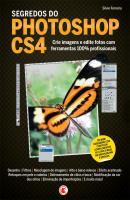 Segredos do Photoshop CS4