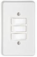 Interruptores e comandos elétricos