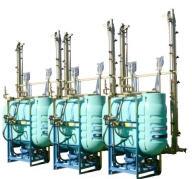 SLC - 400/600/800 litros
