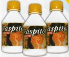 Caspitol