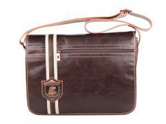 Bolsa Masculina Kabupy - K0208.01/22