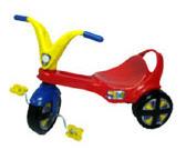 Triciclo Xodó