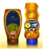 Abelha-100% brasileira do mel natural