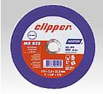 Disco de corte linha clipper