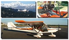A Aerobravo Indústria Aeronáutica Ltda. tem como
