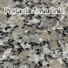 Pratada Amazonia