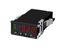 Controlador de Temperatura N1020