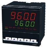 Controlador de Temperatura N960