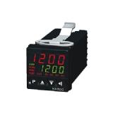 Controlador Universal de Processos N1200 - PID