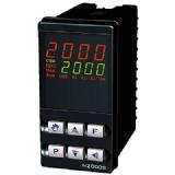 Controlador Universal N2000S
