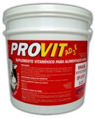 Provit AD3E