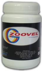Zoovel Anti-diarreico