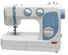 Máquina de Costura Doméstica - DF 3012 Z.Z - 12