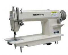 Máquina de costura reta leve BSS 5550