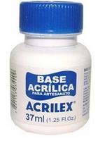 Base Acrilica 37ml
