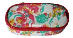 Nec Mac coleção Floral