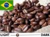 FEIJÕES DE CAFÉ VERDES