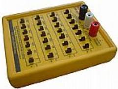 MODELO DR800