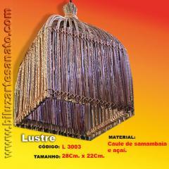 Lustre L3003