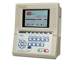 Monitor Colorido - Série VS/VY.